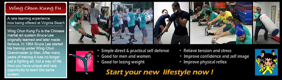 slide2- wing chun-class workout