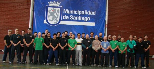 group-applied-wing-chun-chileoct12-4