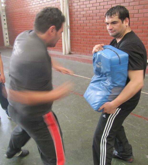Seminar-chile-punches3-oct12