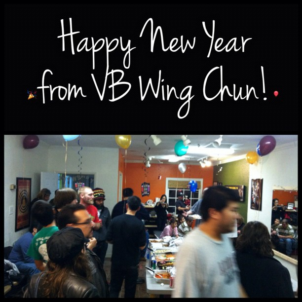 vbwc-2013-newyearparty-1