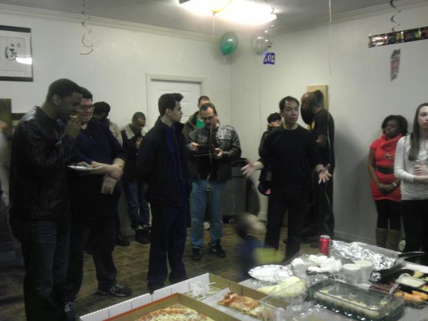 vbwc-2013-newyearparty-2