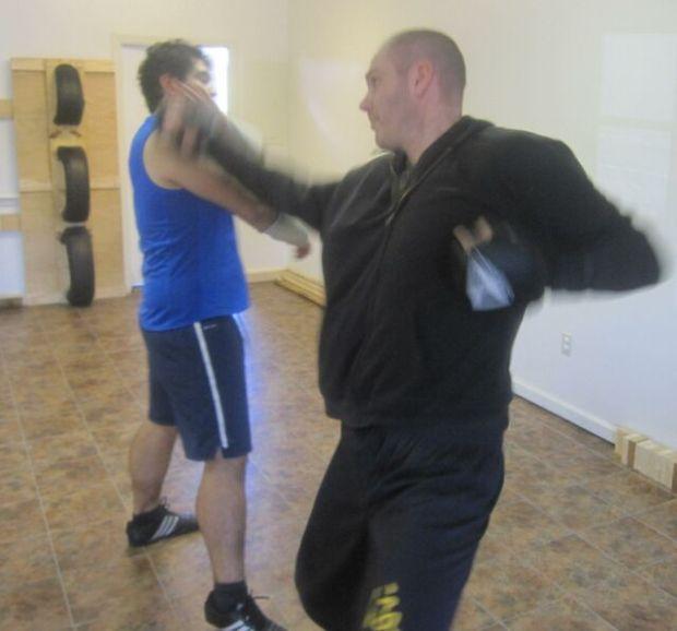 arrow-punch2-oliver-feb13