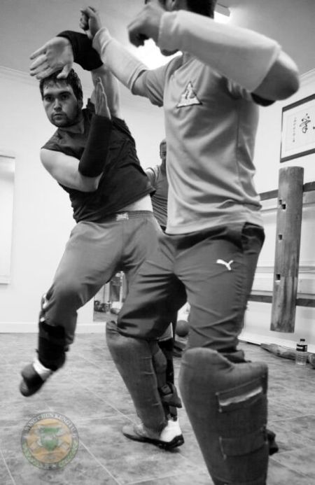 back-lowkick-filipe1-feb13