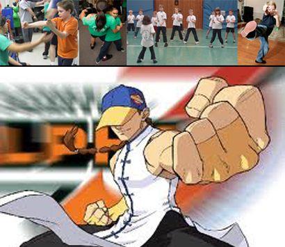kids class-Punch.jpg