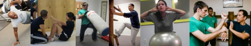 Virginia Beach Wing Chun Kung Fu  //  757-7615966  //  e-mail : usawingchun@yahoo.com