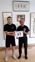 certificate1-swiss16