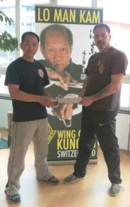 gorden-wingchun-knife1-swiss16