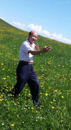 master lo man kam-swiss1-16