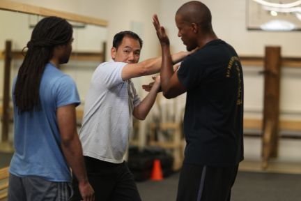 sifu gorden+will-0616