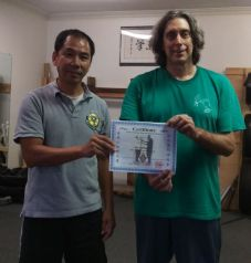 certificate1-sifu-gorden-091716