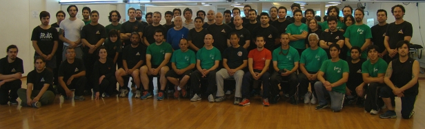 chile-all-with-sifu14