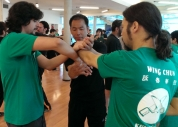 chile-seminar-kwan2-14