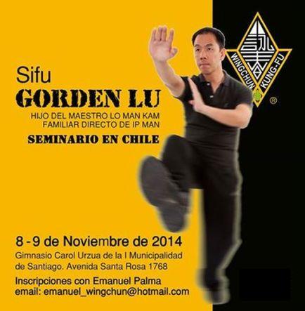 seminar-poster14chile-2