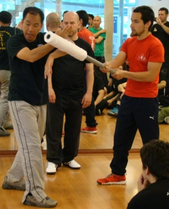 sifu-teach2-chile14