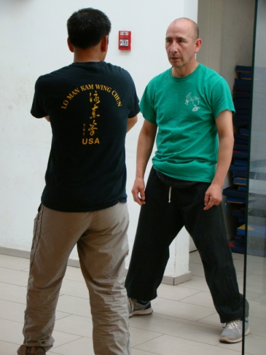 sifu-teach4-chile14