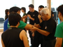 sifu-teach5-chile14