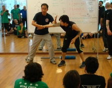 sifu-teach6-chile14