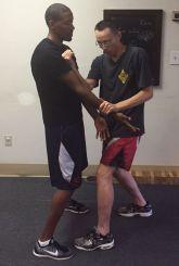 special-training1-la091616