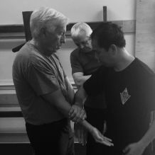 special-training1-sifu-gorden-091516bw