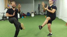 exercise2-norfolk16
