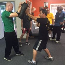 sifu-gorden-punch1-091616
