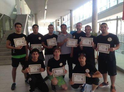 cl16-seminar-certificate-1