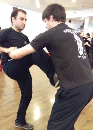 cl16-seminar-chisao-kick1