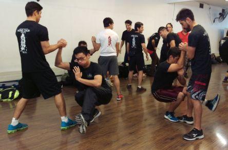 cl16-seminar-exercise1