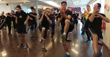 cl16-seminar-exercise2