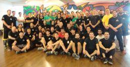 cl16-seminar-group4