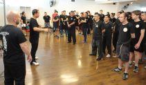 cl16-seminar-group5