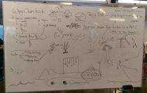 cl16-seminar-ideas1