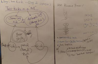 cl16-seminar-ideas3