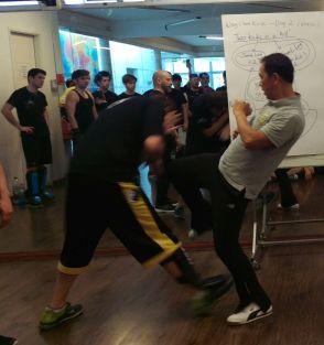 cl16-seminar-sifu-gorden1