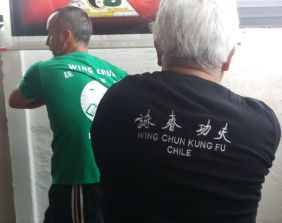 cl16-wingchun-1