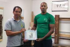 certificate1-16