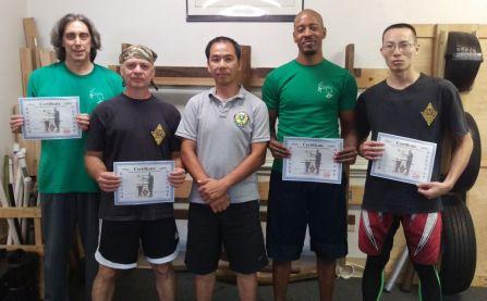 certificate2-16