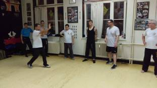 sifu gorden germany 17