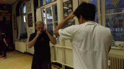 sifu gorden Germany Wing Chun 17-10