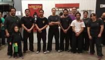 JKD group-sifu gorden wing chun chile 18-