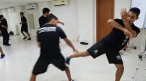 wing chun kick-1